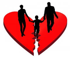 Joint Custody or sole custody in a Rhode Island Divorce